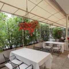 Отель Ca' Nova Италия, Маргера - отзывы, цены и фото номеров - забронировать отель Ca' Nova онлайн фото 2