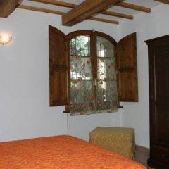 Отель Agriturismo Il Colto Италия, Сан-Джиминьяно - отзывы, цены и фото номеров - забронировать отель Agriturismo Il Colto онлайн удобства в номере