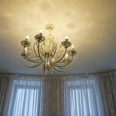 Гостиница Мартон Гордеевский интерьер отеля