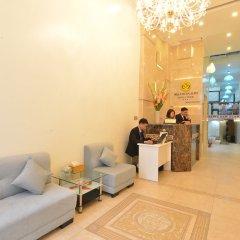 Отель Hanoi Bella Rosa Suite Hotel Вьетнам, Ханой - отзывы, цены и фото номеров - забронировать отель Hanoi Bella Rosa Suite Hotel онлайн помещение для мероприятий