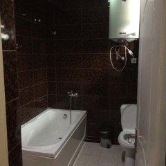 Star Hotel+ ванная