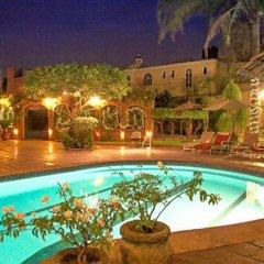 Quinta Don Jose Boutique Hotel бассейн фото 2