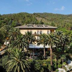 Отель Villa Adriana Монтероссо-аль-Маре фото 8