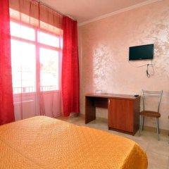 Гостиница Guest House Korona в Анапе 1 отзыв об отеле, цены и фото номеров - забронировать гостиницу Guest House Korona онлайн Анапа фото 15
