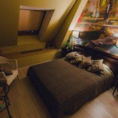 Гостиница Гларус в Мурманске 1 отзыв об отеле, цены и фото номеров - забронировать гостиницу Гларус онлайн Мурманск комната для гостей фото 5