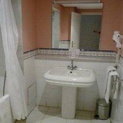 Hotel Oumlil ванная фото 2
