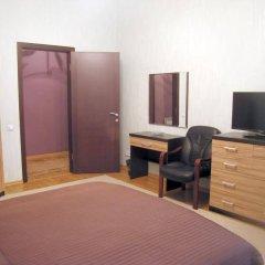 Отель Apartamenty na Grebetskoy Санкт-Петербург удобства в номере