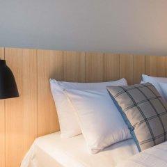 Urban Lodge Hotel 4* Стандартный номер с различными типами кроватей