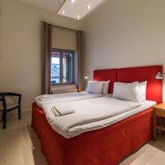 Отель Best Western Duxiana комната для гостей фото 5