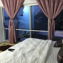 Отель Volta Escape Resort комната для гостей фото 4