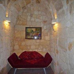Cave Konak Cappadocia- Special Category Турция, Ургуп - отзывы, цены и фото номеров - забронировать отель Cave Konak Cappadocia- Special Category онлайн комната для гостей