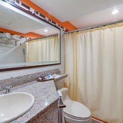Отель Obelisco Колумбия, Кали - отзывы, цены и фото номеров - забронировать отель Obelisco онлайн фото 9