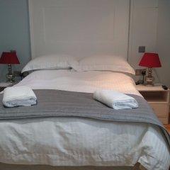Отель Churchill Brighton комната для гостей фото 3