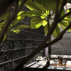 Отель InterContinental Sanya Resort фото 3