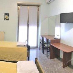Отель Casa Nostra Signora удобства в номере фото 2