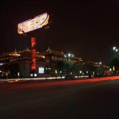 Xi'an OKL Hotel фото 2