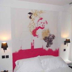 Отель Hôtel Des Arts-Bastille детские мероприятия фото 2