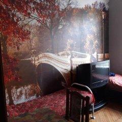 Гостиница Moscow River Hostel в Москве 4 отзыва об отеле, цены и фото номеров - забронировать гостиницу Moscow River Hostel онлайн Москва интерьер отеля