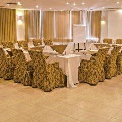 Отель Palmera Azur Resort