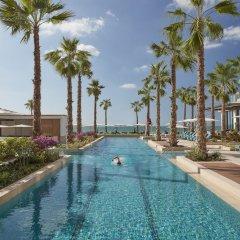 Отель Mandarin Oriental Jumeira, Dubai ОАЭ, Дубай - отзывы, цены и фото номеров - забронировать отель Mandarin Oriental Jumeira, Dubai онлайн детские мероприятия фото 2