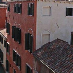 Hotel Bella Venezia фото 6