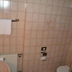 Hotel Walfisch ванная фото 2