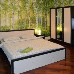 Гостиница Onegin комната для гостей фото 2