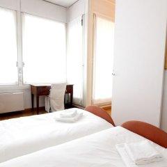 Отель Italianway - San Marco 1 B комната для гостей фото 3