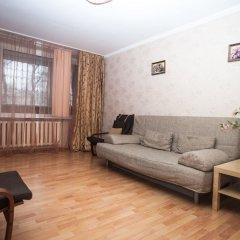 Отель Меблированные комнаты Kvart Boutique Taganka Москва комната для гостей фото 4
