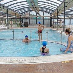 Babillon Hotel Spa & Restaurant Турция, Ризе - отзывы, цены и фото номеров - забронировать отель Babillon Hotel Spa & Restaurant онлайн детские мероприятия