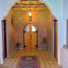 Отель Dar Nadia Bendriss Марокко, Уарзазат - отзывы, цены и фото номеров - забронировать отель Dar Nadia Bendriss онлайн помещение для мероприятий