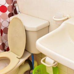 Отель Ella Sisilasa Holiday Resort ванная