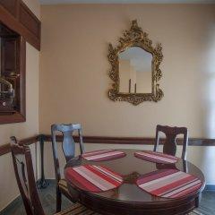 Отель Vila Lux Черногория, Будва - 2 отзыва об отеле, цены и фото номеров - забронировать отель Vila Lux онлайн интерьер отеля