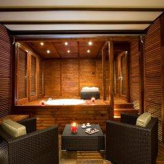 Отель Style Hotel Италия, Милан - отзывы, цены и фото номеров - забронировать отель Style Hotel онлайн спа