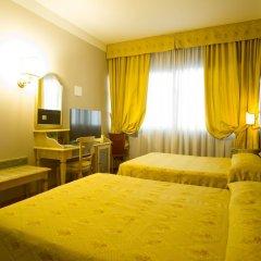 Hotel Aaron фото 16