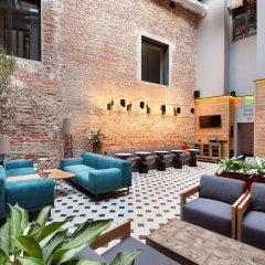 FERENC Hotel & Restaurant фото 6