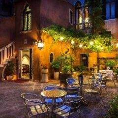 Отель San Moisè Италия, Венеция - 3 отзыва об отеле, цены и фото номеров - забронировать отель San Moisè онлайн фото 3