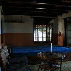 Отель Namobuddha Resort Непал, Бхактапур - отзывы, цены и фото номеров - забронировать отель Namobuddha Resort онлайн фото 12