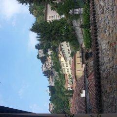 Отель B&B Agnese Bergamo Old Town Италия, Бергамо - отзывы, цены и фото номеров - забронировать отель B&B Agnese Bergamo Old Town онлайн фото 4