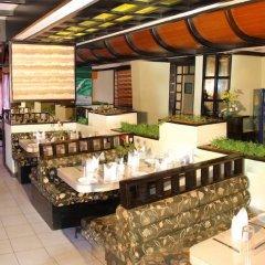 Hotel La Paz Gardens питание фото 2