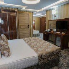 Ayder Hasimoglu Hotel Турция, Чамлыхемшин - отзывы, цены и фото номеров - забронировать отель Ayder Hasimoglu Hotel онлайн