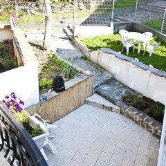 Отель Ulpia House Болгария, Пловдив - отзывы, цены и фото номеров - забронировать отель Ulpia House онлайн фото 2