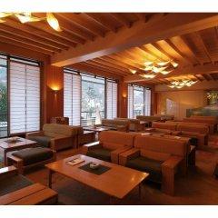 Отель Yumeminoyado Kansyokan Синдзё интерьер отеля фото 2