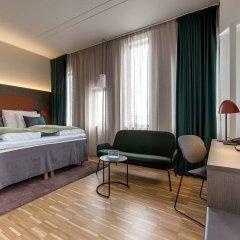 Отель Quality Hotel Pond Норвегия, Санднес - отзывы, цены и фото номеров - забронировать отель Quality Hotel Pond онлайн комната для гостей фото 5
