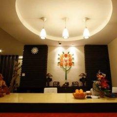 Отель Orange Tree House Таиланд, Краби - отзывы, цены и фото номеров - забронировать отель Orange Tree House онлайн фото 5