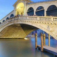 Отель Lanterna Di Marco Polo Италия, Венеция - отзывы, цены и фото номеров - забронировать отель Lanterna Di Marco Polo онлайн