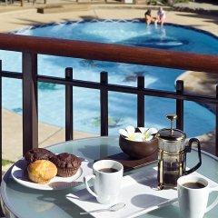 Отель Mercure Nadi Фиджи, Вити-Леву - отзывы, цены и фото номеров - забронировать отель Mercure Nadi онлайн фото 14