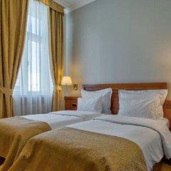 Отель My City hotel Эстония, Таллин - - забронировать отель My City hotel, цены и фото номеров комната для гостей фото 3