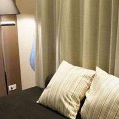 Отель Avatar Residence Таиланд, Бангкок - отзывы, цены и фото номеров - забронировать отель Avatar Residence онлайн комната для гостей фото 4