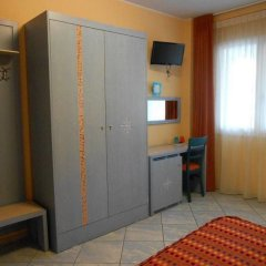 Hotel Chentu Lunas удобства в номере фото 2